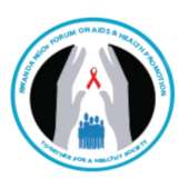 Rwanda NGOs Forum on AIDS & Health Promotion