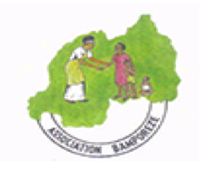Association Bamporeze
