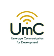 Umurage Communication for Development